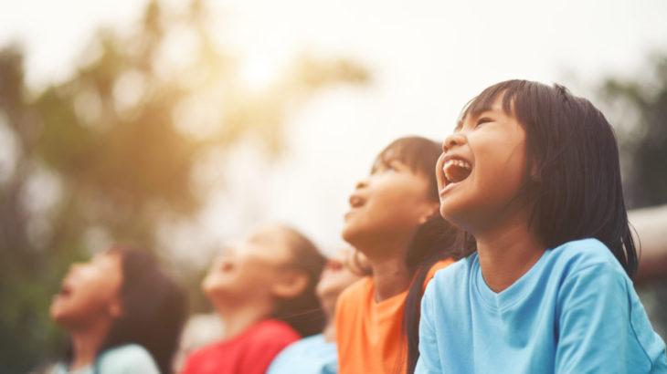 臨時休校となった船橋の子どもと学校の支援にご協力ください